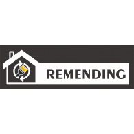 Logo of Remending
