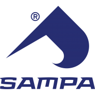 Sampa | Brands of the World™ | Download vector logos and logotypes