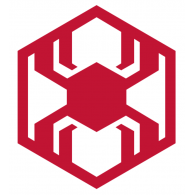 Logo of Marvel WEB Worldwide Engineering Brigade