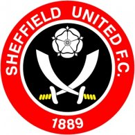 Logo of FC Sheffield United