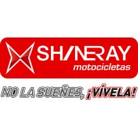 Logo of Shineray