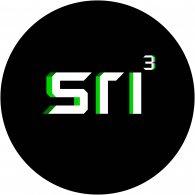 Logo of sri3