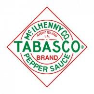 Logo of Mc Ilhenny Tabasco