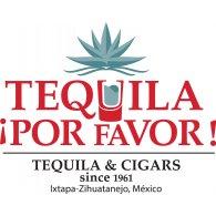 Logo of TEQUILA ¡POR FAVOR!