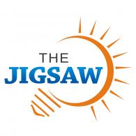 Logo of TheJigsaw