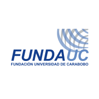 Logo of FUNDAUC