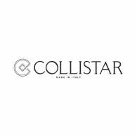 Logo of Collistar