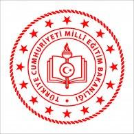 Logo of MEB Milli Egitim Bakanligi