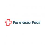 Logo of Farmácia Fácil
