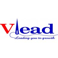 Logo of VLEAD DESIGN SERVICES