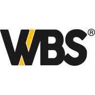 Logo of WebBrain Solutions