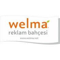 Logo of welma reklam bahçesi