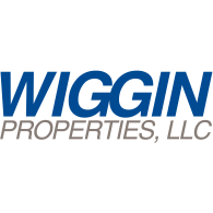 Logo of Wiggin Properties, LLC