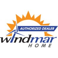 Logo of Windmar Home