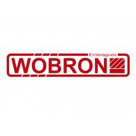 Logo of Wobron Embragues