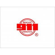 Logo of 911 emergencia