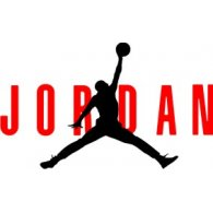 Logo of Air_Jordan