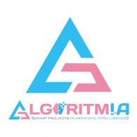 Logo of Algoritmia