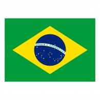 Logo of Bandeira do Brasil