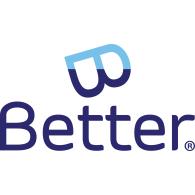 Logo of Better