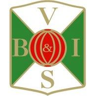 Logo of BoIS Varberg