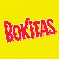 Logo of Bokitas de Riviana Pozuelo Logo