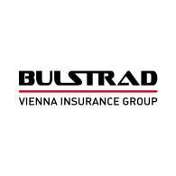 Logo of Bulstrad