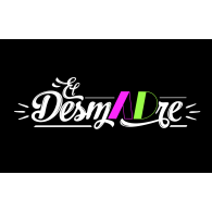 Logo of DesmADre