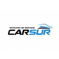 Logo of CARSUR