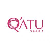 Logo of QATU