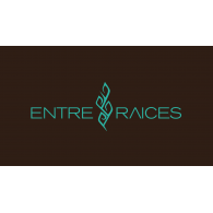 Logo of ENTRE RAICES