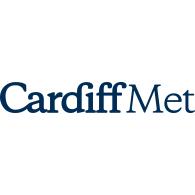 Logo of Cardiff Met