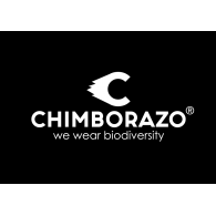 Logo of Chimborazo®