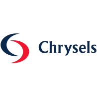 Logo of Chrysels