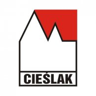Logo of CIESLAK