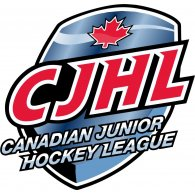 Logo of CJHL Junior Hockey
