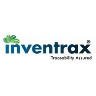 Logo of Inventrax
