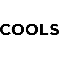 Logo of COOLS