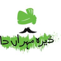 Logo of Dera meheran Da