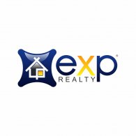 Logo of EXP Realty