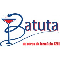Logo of batuta