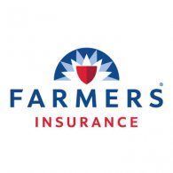 Logo of Farmers Insurance