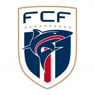 Logo of FCF (Cape Verde Football) New