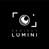 Logo of Project Lumini