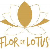 Logo of Flor de Lotus