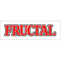 Logo of FRUCTAL