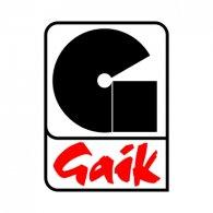 Logo of Gaik