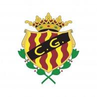 Logo of Gimnastic de Terragona