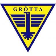 Logo of Grotta Seltjarnarnes