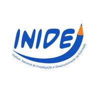 Logo of Inide